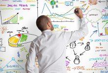 Photo of مشاوره فناوری اطلاعات – راهنمای کامل انتخاب بهترین شرکت