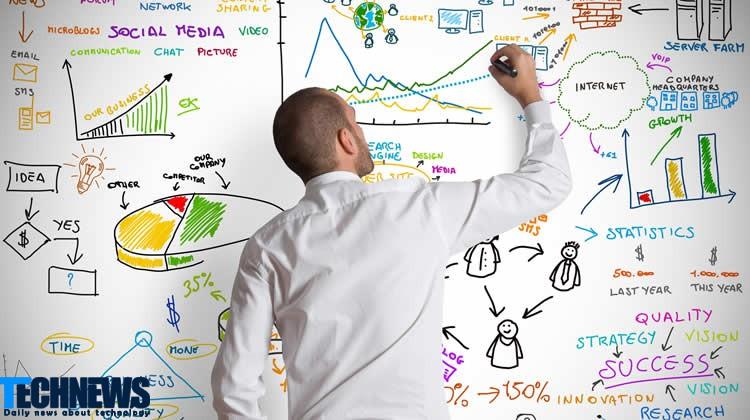 راهنمای انتخاب شرکت مشاوره فناوری اطلاعات | پایگاه خبری تکنا