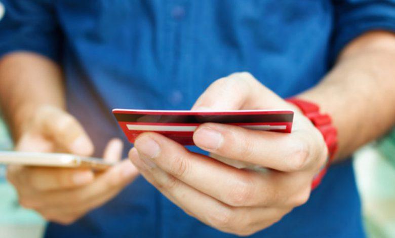 رمز دوم پویا تراکنشهای بانکی کاربران را کاهش داد