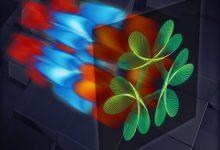 Photo of دوربینی برای مشاهده درون اجسام با کمک اشعه لیزر