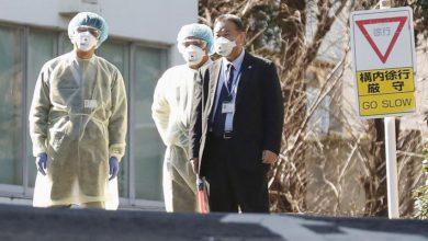 Photo of تلاش های موفقیتآمیز ژاپن برای رسیدن به واکسن کرونا