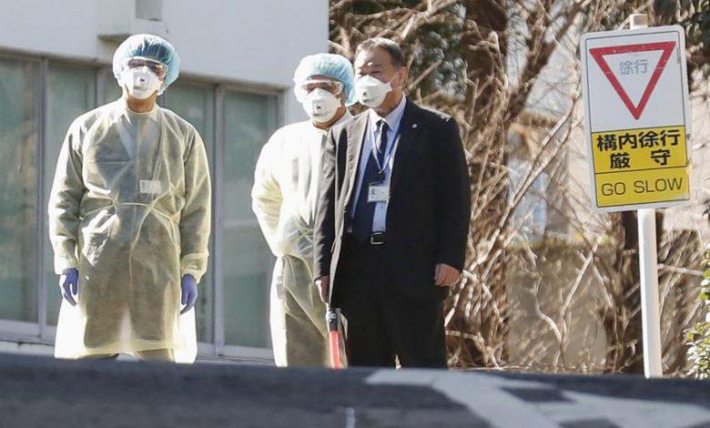 تلاش های موفقیت آمیز ژاپن برای رسیدن به واکسن کرونا