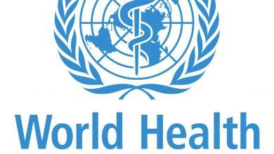 Photo of ناظران سازمان بهداشت جهانی عازم ایران هستند