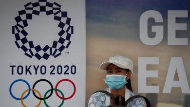 Photo of بازیهای المپیک 2020 ژاپن به سال بعد موکول شد
