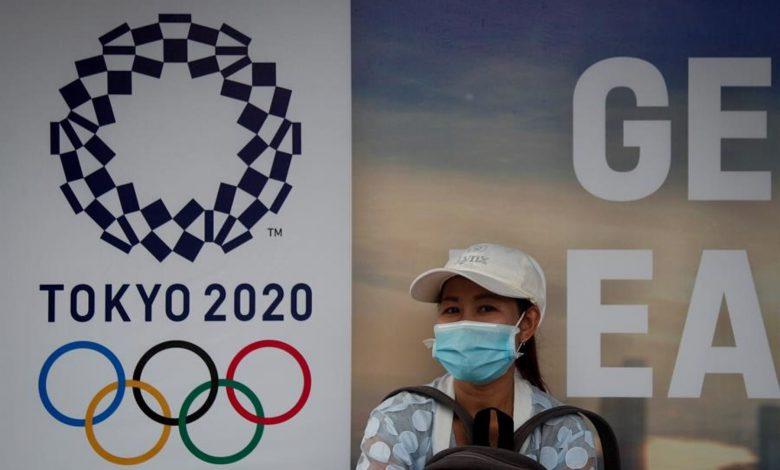 بازیهای المپیک 2020 ژاپن به سال بعد موکول شد