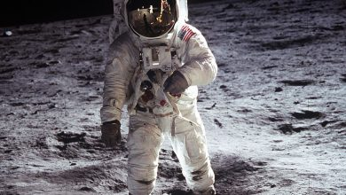Photo of تعویق ماموریت ناسا در سفر به ماه با شیوع کرونا