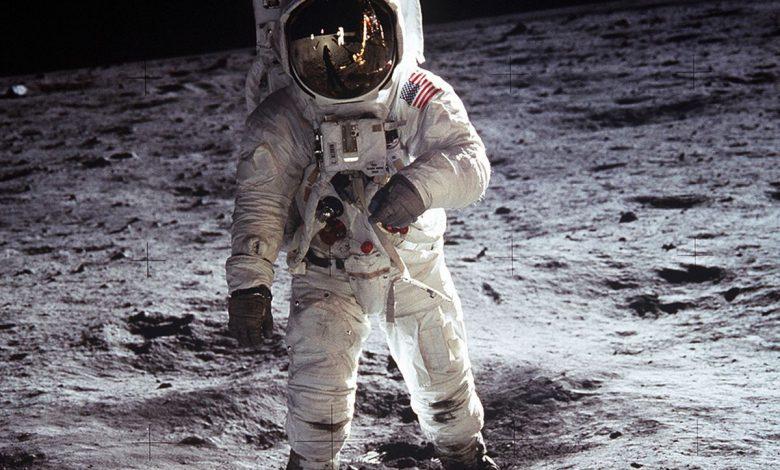 تعویق ماموریت ناسا در سفر به ماه با شیوع کرونا