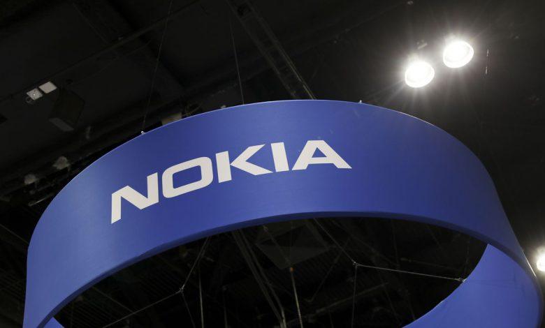 ادغام شدن نوکیا با اریکسون؛ رقابت برای کسب تکنولوژی 5G