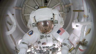Photo of فضانوردان در صورت سفر به مریخ شنوایی خود را از دست میدهند