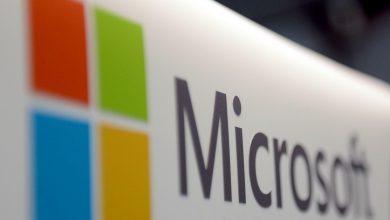 Photo of دلیل هک شدن حساب های کاربری از زبان متخصصان مایکروسافت