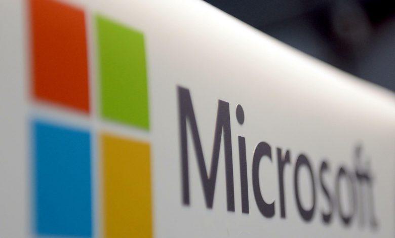 دلیل هک شدن حساب های کاربری از زبان متخصصان مایکروسافت