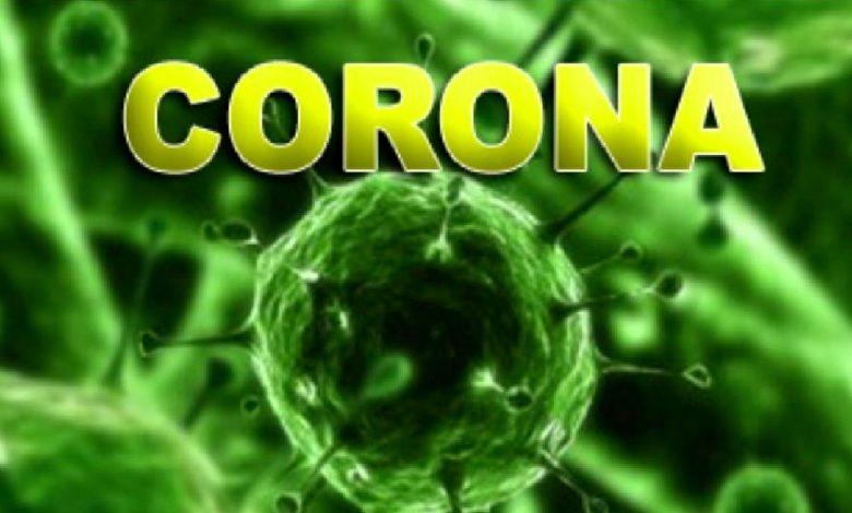 راه اندازی سامانه خودارزیابی بیماری کرونا توسط شرکت دانش بنیان