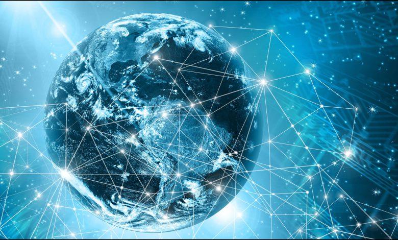 افزایش ظرفیت باند اپراتورها تا 100 گیگابایت
