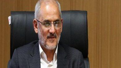 Photo of وزیر آموزش و پرورش از اختصاص اینترنت رایگان به دانش آموزان خبر داد