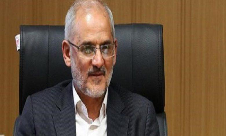 وزیر آموزش و پرورش از اختصاص اینترنت رایگان به دانش آموزان خبر داد