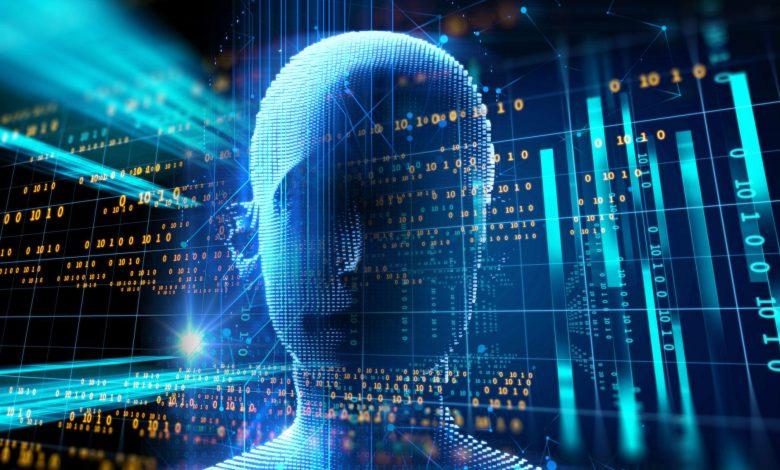 کاربرد هوش مصنوعی در مقابله با شیوع کرونا