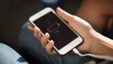 Photo of شارژ دستگاههای الکترونیکی با استفاده از امواج وای فای