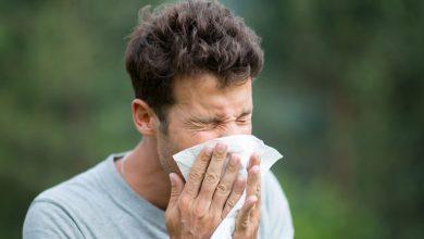 Photo of تاثیر کرونا بر دیگر اعضای بدن؛ ضعیف شدن حس بویایی و چشایی