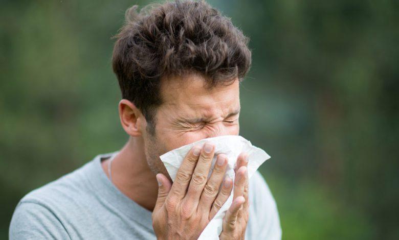 تاثیر کرونا بر دیگر اعضای بدن؛ ضعیف شدن حس بویایی و چشایی