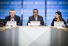 Photo of سازمان بهداشت جهانی از ساخت 20 نوع واکسن کرونا در جهان خبر داد