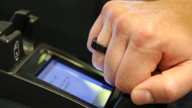 Photo of گجت پوشیدنی حلقه هوشمند که میتواند سلامت کاربران را رصد کند