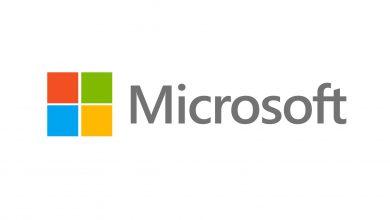 Photo of لقب نوآورترین شرکت در بخش اداری به مایکروسافت تعلق گرفت