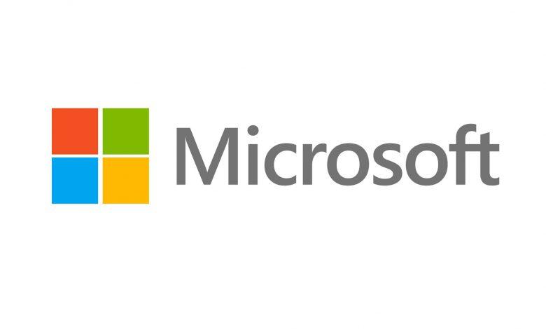 لقب نوآورترین شرکت در بخش اداری به مایکروسافت تعلق گرفت