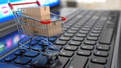 Photo of فروش اینترنتی کالا در کشور رشد 30 درصدی داشته است