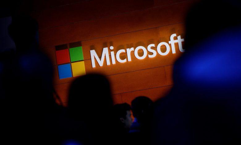 مایکروسافت اعلام کرد کله نسخه های ویندوز در معرض خطر هکرها قرار دارند