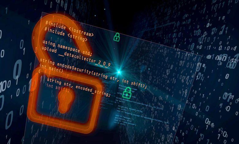 خودروی های بدون سوئیچ در خطر حمله هکرها قرار دارند