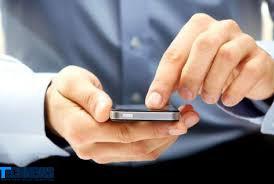 Photo of حجم مصرف اینترنت در هفته گذشته 50 درصد افزایش داشته است