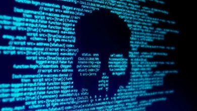 Photo of شیوه جدید هکرها؛ استفاده از سایتهای آماری جعلی آلوده به بدافزار