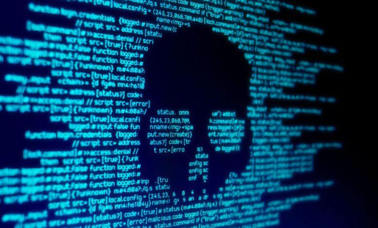 شیوه جدید هکرها؛ استفاده از سایتهای آماری جعلی آلوده به بدافزار