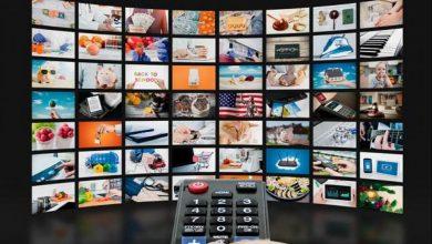 Photo of یوتیوب در راستای کاهش فشار بر اینترنت نمایش ویدئوها با کیفیت SD را آغاز کرده است