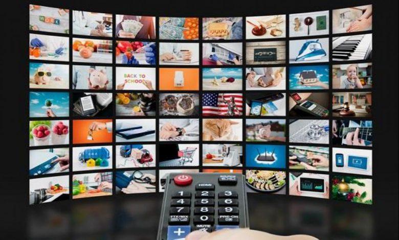 یوتیوب در راستای کاهش فشار بر اینترنت نمایش ویدئوها با کیفیت SD را آغاز کرده است