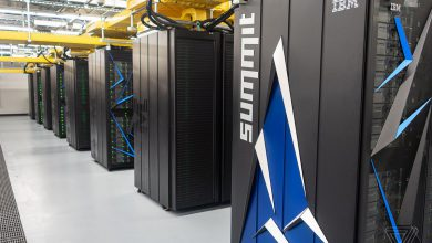 Photo of استفاده از سوپر کامپیوتر IBM برای تحقیقات علیه ویروس کرونا