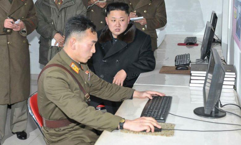 ساز و کار هکرهای کره شمالی و سرقتهای میلیون دلاری