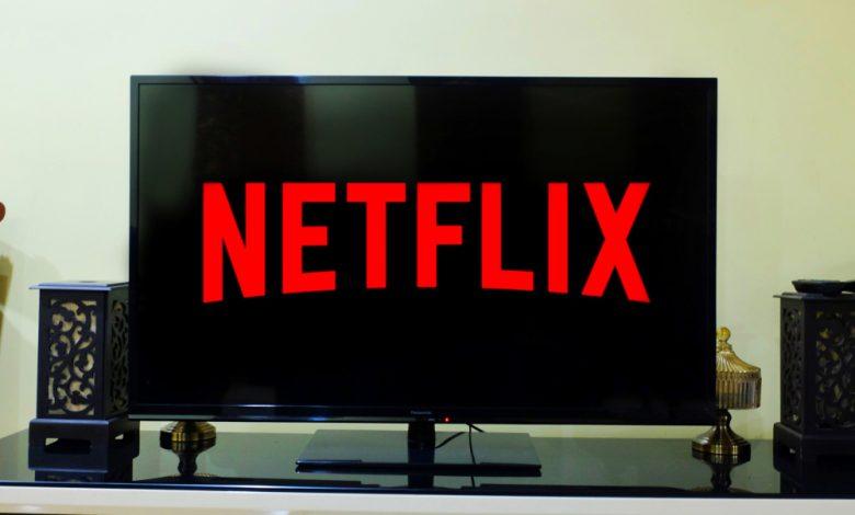 نتفلیکس برای کاهش فشار به شبکه اینترنت حجم استریم را کاهش میدهد