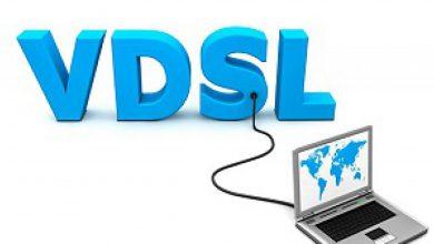 Photo of اعلام آمادگی شرکت مخابرات برای تبدیل ADSL خانگی به VDSL