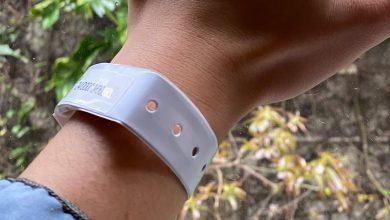 Photo of استفاده از مچ بند هوشمند برای کنترل قرنطینه شدگان