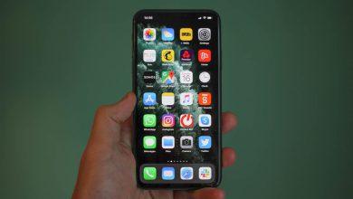 Photo of در آپدیت جدید iOS 14 اپ ها را قبل از نصب امتحان کنید