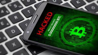 Photo of هکری که ارزهای دیجیتال سرقت شده را برگرداند
