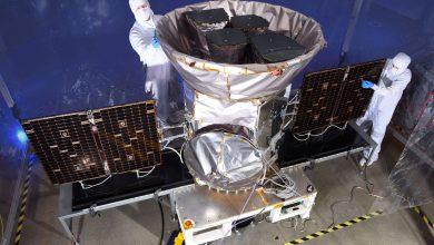 Photo of ابداع روش جدید ناسا برای کشف سیارههای فراخورشیدی