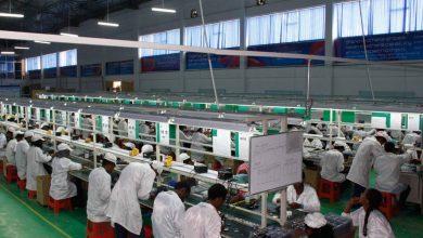 Photo of مهاجرت تولیدکنندگان گوشیهای هوشمند به هند؛ عواقب احتمالی کرونا