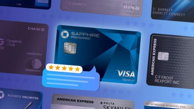 Photo of استفاده از فناوری نانو برای هوشمندسازی کارتهای اعتباری