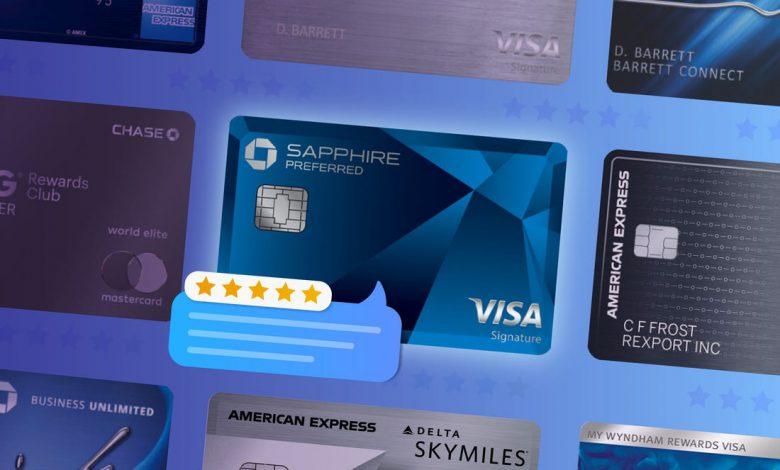 استفاده از فناوری نانو برای هوشمندسازی کارتهای اعتباری