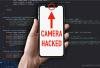 سافاری به هکرها اجازه دسترسی به دوربین و میکروفون محصولات اپل را می دهد