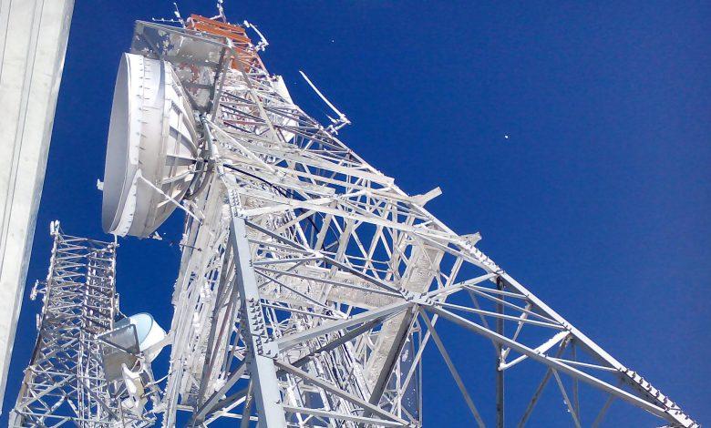 چرا صدا و سیما باندهای فرکانسی 700 و 800 را آزاد نمیکند؟