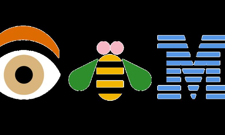 محققان از شناسایی 3 آسیب پذیری مهم در برنامه IBM خبر داده اند