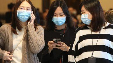 Photo of اپلیکیشنی که وجود بیمار کرونایی در اطراف شما را نشان میدهد